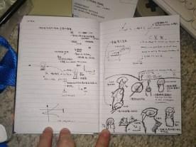 教育局培訓陀地黑社會往高層人仕,1998開始,According to JUSTICE.