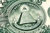 illuminati-belief-6